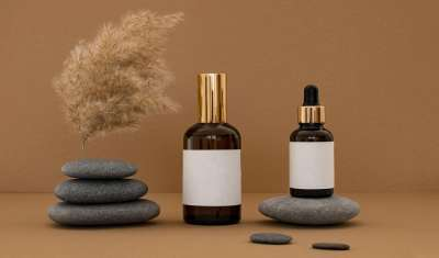 Fashion, Beauty & Wellness in the New World