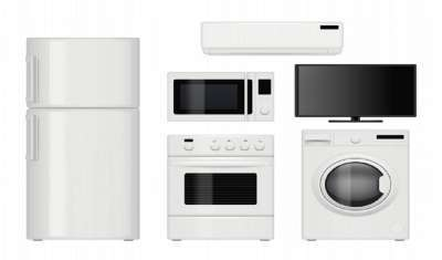 Festive Season and its Impact on the Sales of Consumer Durables in India