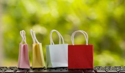 5 E-commerce Companies that Entered the Unicorn Club in 2021