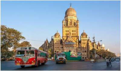 Here's How to Boost Your Small Business in Mumbai