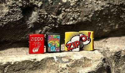 Why Zippo is Bullish on Indian Market