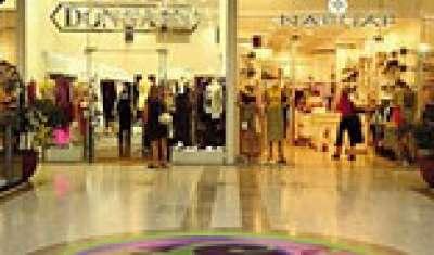 Retail-Supply