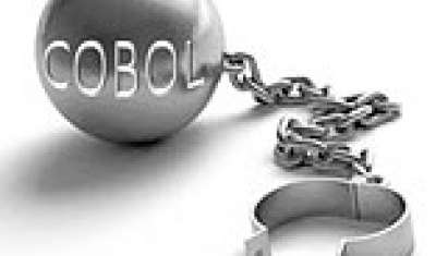 COBOL 50 years not out