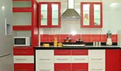 Modular Kitchens: A household name
