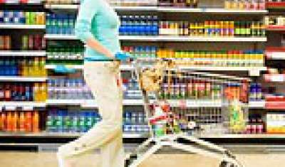 Organised retail needs to expand