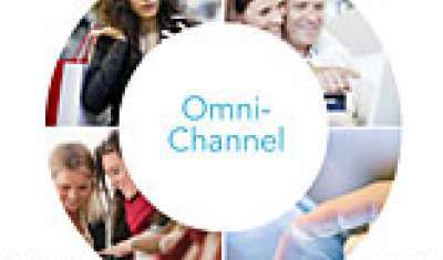 Leveraging opportunities in OMNI-CHANNEL RETAIL