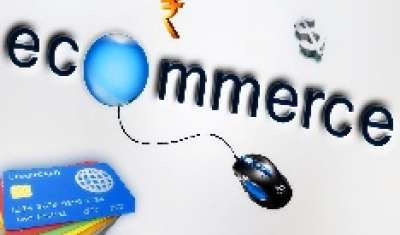 FDI in e-commerce will help SMEs scale operations and aid expansion