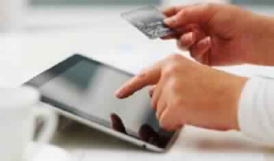 Global FMCG e-commerce will grow by $17 billion by 2016, Asia next major market: Report