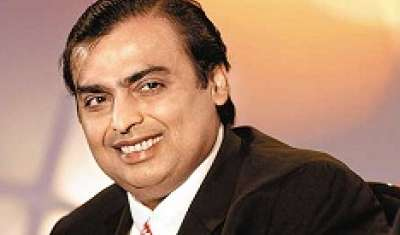 RIL aims to double retail business revenue in 3-4 years: Mukesh Ambani