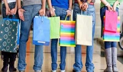Consumer Behaviour Comes Under the Spotlight in New Study