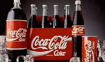 Coca-Cola\\\\\\\'s Varanasi plant shut after pollution board\\\\\\\'s order