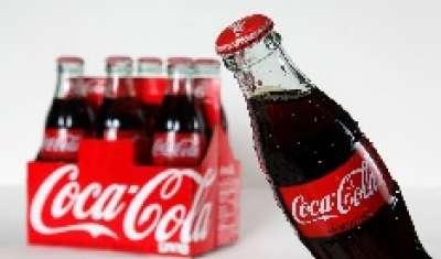 Coca-Cola to resume production at Varanasi bottling plant