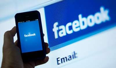 India to Clock Fastest Global Facebook User Growth in 2014