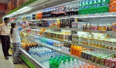 FMCG, retail companies not ready to meet challenges: Report