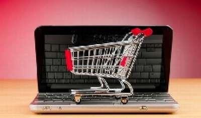 Online shopping to more than double by 2016: Study