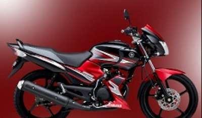 Yamaha working on $500 bike for Indian market