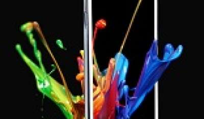 Karbonn partners Flipkart for affordable smartphone range