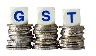 States want GST, only some concerns to be addressed: Rather