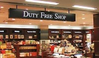 Raise duty-free liquor allowance to 4 ltr for travellers: ASSOCHAM