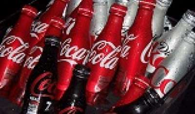 Hindustan Coca-Cola appoints Rohit Gothi as ED market operations