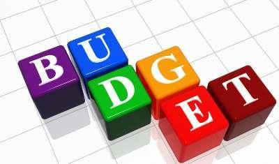 Budget 2014: Retailers seek official industry status