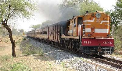 Groupon India, Spice Safar to offer Rs 100 off on rail tickets