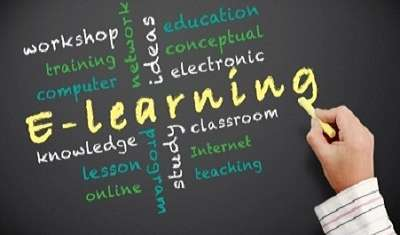 Online marketplace Flipkart launches e-learning category