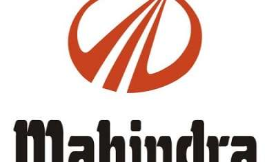 Mahindra opens 'all-in-one dealership' in Dahod