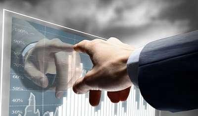 Hindustan Unilever Q1 net profit rises 4%, beats estimates