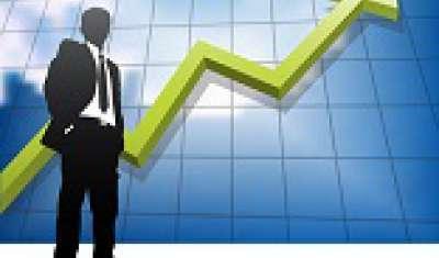 Trent Q1 profit jumps 3.5-fold to Rs 61.11 cr