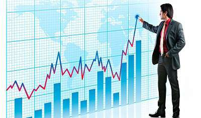 Tata Motors Q1 net soars threefold to Rs 5,398 cr