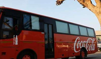 Coca Cola plans setting up Rs 1k crore plant in Telangana