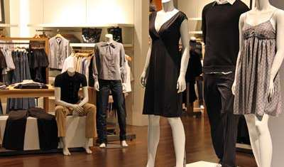Pantaloons Fashion to invest Rs 150 crore; add 20 more stores
