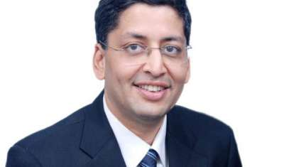 Hypercity Retail appoints Vipin Bhandari as new CEO