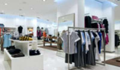 Retail-Operations