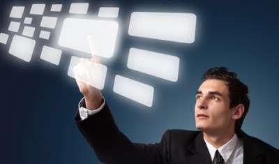 Govt may modify IT Act to remove hurdles in e-commerce
