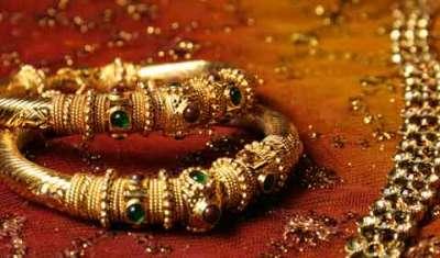 Flipkart to sell jewellery online; ties up with PC Jeweller