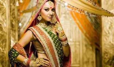 Satya Paul's fashion director Masaba Gupta to leave firm