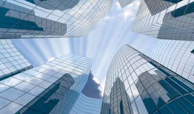 Godrej Properties adds new housing project in Mumbai