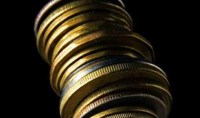 Bullion India eyes to triple revenues in 2014-15