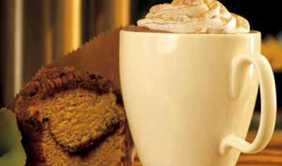 Starbucks to roll out 'pay ahead' option in 2015  ahead