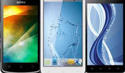 Most Indians feel smartphones important part of life: survey