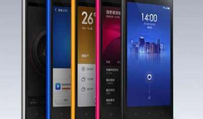 Xiaomi to set up data centre in India to address security concerns