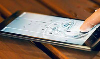 OPPO launches 2 new phones; bets big on India