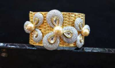 RFID technology to transform Gulf jewellery industry