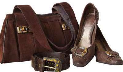 Tata International launches Aerosoles shoes