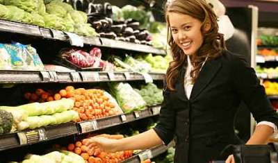Future group acquires South India based supermarket chain Nilgiris