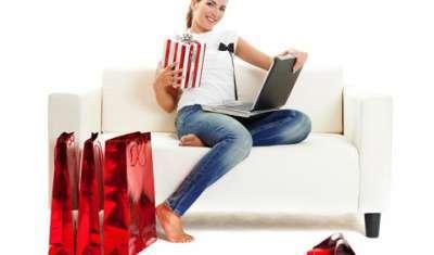 Google to kickstart 'Great Online Shopping Festival' from December 10-12
