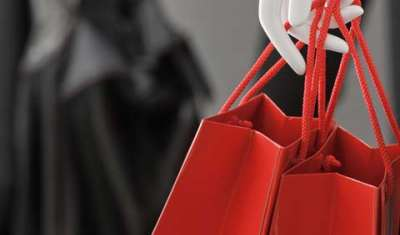 Mizoram to see surge in online shopping