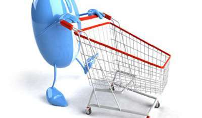 Indian Retail Sector : The online v/s the offline debate